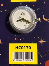 HIP HOP STAR LIGHT LIMITED EDITION HC0170  Leo (LEONE ) CASSA DA 32 MM