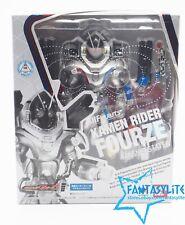 NEW S.H.Figuarts Kamen Rider Fourze Magnet Sates Bandai (Belt Driver