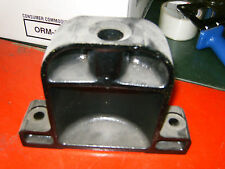 MERCRUISER MOTOR MOUNT PART NUMBER 47170