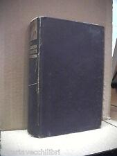 GUERRA DIPLOMATICA Ricordi frammenti di diario 1914-1919 L Aldrovandi Marescotti