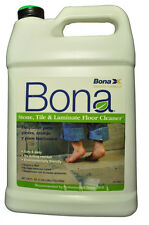Bona X Stone Tile And Laminate Floor Cleaner BK-700018172