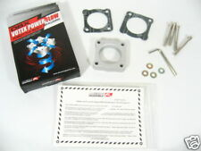 OBX Throttle Body Spacer 91-99 Mitsubishi 3000GT NT NEW
