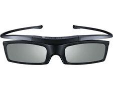 Samsung 3D-TV - Brillen & -Zubehöre