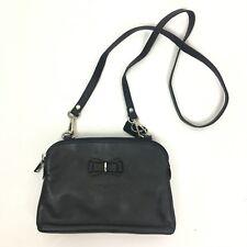 Handbags For Ebay Bags Small Women Lancaster EqxOUnq