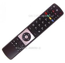 * Nuovo * Originale Rc5117 / rc-5117 TV Telecomando per specifiche Sharp Tv Modelli