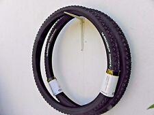 "2 X Michelin MTB-Reifen ""Country Race`R"", Draht, 29x2.10"" (54-622) Schw. 04241"