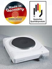 Rommelsbacher Einzelkochplatte THS 815 Kochplatte THS815