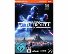 Star Wars-Battlefront PC - & Videospiele als Download-Code mit Regionalcode PAL