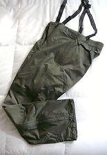 New Patagonia MARS Stretch Microburst Pants Waist 38 Inseam 35.5 ALP Level 6