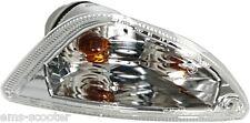 Blinker Piaggio Vespa LX LXV S 25-50-125-150 Hinten links Blinkleuchte Original