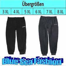 Wärmende Herren-Fitness-Hosen