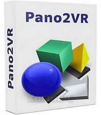 Pano2VR Pro 🔥Full Version Lifetime🔥 Windows 🔥 Instant ✉