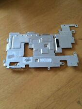 INTERNAL METAL MOTHERBOARD BRACKET HP Compaq Pavilion DV4000 Laptops 403915-001