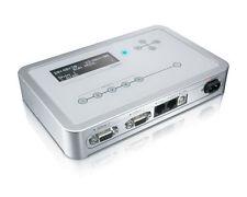 Philips Color Kinetics iPlayer 3 103-000019-00