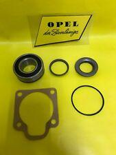 NEU Radlager Opel Kadett C Manta A + B Ascona A/B Radlagersatz Hinterachse
