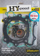 HYspeed Top End Head Gasket Kit Yamaha YZ426F 1998–2002 WR426F WR400F YZ400F