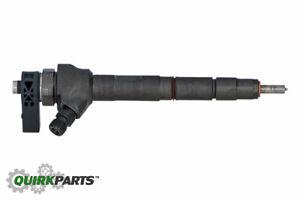 OEM NEW 2013-2015 VW Volkswagen Passat Fuel Injector 03L-130-277-R
