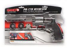 Gamo 611139654 Pellet Air Pistol 0.177cal,400fps