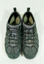 313aa41c9f1 Men s Merrell Chameleon Stretch Size 11.5 Hiking Trail Shoe Gray Black