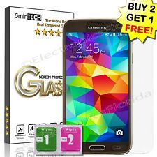 Tempered Glass Premium Real High Quality Screen Protector for Samsung Note 5