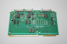 Technical Film Systems TFS-227 LVC IB3 LVC Interface Board Used
