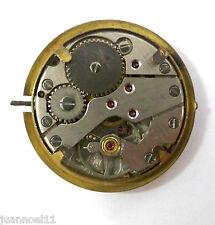 Movimiento reloj PARRENIN (AP) Z175A  original máquina completa funciona