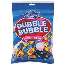Dubble Bubble Gum FREE Shipping