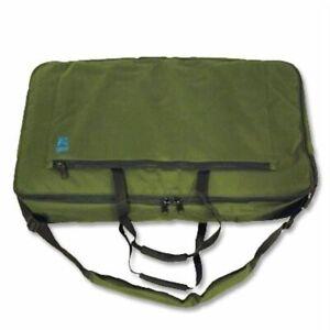 Angling Technics Microcat Custom Bait Boat Bag