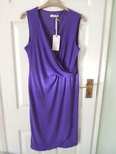 Kaliko Ladies Dress Size 10