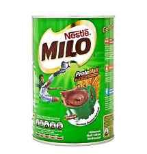 NESTLE MILO CHOCOLATE POWDER (400G)