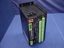 Warner Electric Servo Drive Controller CAA1-050