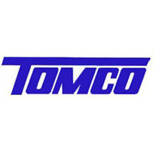 Remanufactured Carburetor 2-590 Tomco Carburetor
