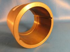 "3900-4912 1-1//4/"" OD 3//4/"" ID J TYPE TOOL HOLDER BUSHING"