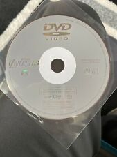 The Avengers (DVD, 2012)  *DISC ONLY*