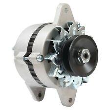 Alternator For Ford Tractor 1210 1310 1510 1710 Sba185046180
