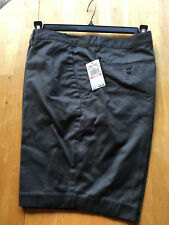 Michael Kors Men's Shorts - Smoke - 40- NWT