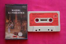 K 7 / Maxime Le Forestier - Sage