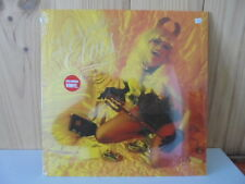 LP The Cramps -  A Date With Elvis- VINYL EDITION -   GARAGE PSYCHOBILLY NEW
