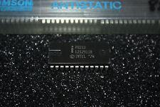 Vintage Intel P8212 8-bit Input / Output Port, 8212