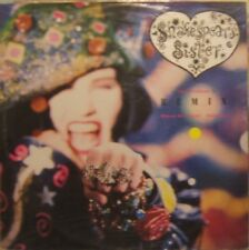 Shakespears Sister Break My Heart Limited Uk 12""