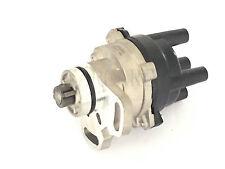 New Ignition Distributor fit 90 91 92 93 94 Mazda Protege 1.8L SOHC DP4355C