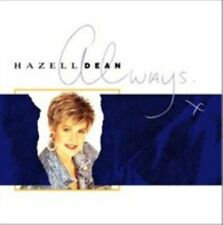 Hazell Dean - Always (expanded Remastered 2cd Deluxe) Cd2 Cherry Red