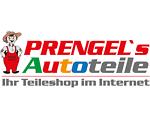 Prengel-Bengels Autoteile