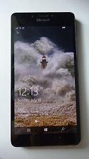 Microsoft Lumia 950 Unlocked (RM-1105) Single SIM