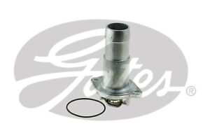 Gates Thermostat TH55186G1 fits Hummer H3 3.5, 3.7 4x4