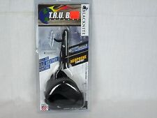Tru-Ball Blacknite - Buckle - Black - Large bow release