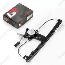 Original Lst Electr . Elevalunas Completo con Motor VR para Fiat Doblo 119 223