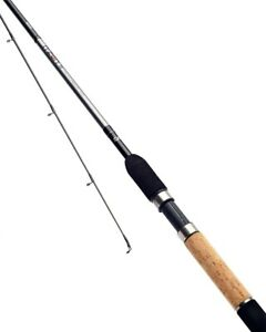 Daiwa N'ZON S 10ft Pellet Waggler Rod (NZSM10PW-AU) *New 2021* - Free Delivery