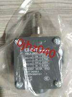 1PC CHNT YBLX-JW2/11H/LTH limit switch stroke switch
