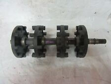94' SKI-DOO FORMULA 583 DRIVE SHAFT #501022000  Item #1247